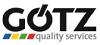 Götz-Gebäudemanagement Ost GmbH & Co. KG