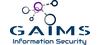 GAIMS GmbH