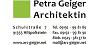 Architekturbüro Petra Geiger