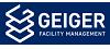 Geiger FM Akademie & Recruiting GmbH