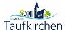 Die Gemeinde Taufkirchen