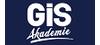 GIS-Akademie GbR
