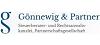 Kanzlei Gönnewig & Partner