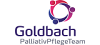 Goldbach-Palliativ  PflegeTeam