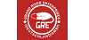 GRE Grand River Enterprises Deutschland GmbH