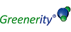 Greenerity GmbH