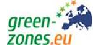 Green-Zones GmbH