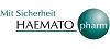 HAEMATO PHARM GmbH