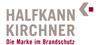 HALFKANN + KIRCHNER Beratende Ingenieure für Brandschutz PartGmbB