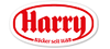 Harry-Brot  GmbH