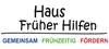 Verein zur Förderung und Betreuung behinderter Kinder Oberbergischer Kreis e.V.