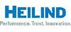 Heilind Electronics GmbH