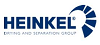 HEINKEL Process Technology GmbH