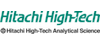Hitachi High-Tech Analytical Science GmbH
