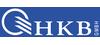 HKB GmbH - Steuerberatungsgesellschaft & Rechtsanwaltsgesellschaft