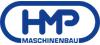 HMP GmbH&Co.KG