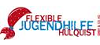 Flexible Jugendhilfe Hülquist GmbH &Co.KG