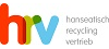 © HRV Hanseatische Recyclingprodukt Vertriebsgesellschaft mbH