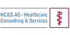 HC&S AG - Healthcare Consulting & Services