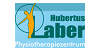 Physiotherapiezentrum Hubertus Laber