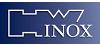 HW-Inox GmbH
