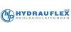 HYDRAUFLEX GmbH Schlauchleitungen