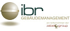 ibr Gebäudemanagement GmbH & Co. KG
