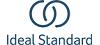 Ideal Standard GmbH