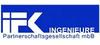 IFK - Ingenieure Partnerschaftsgesellschaft mbB