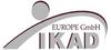 IKAD Europe GmbH