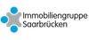 Saarbrücker Immobilienverwaltungs- und Baubetreuungsgesellschaft mbH