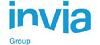 Invia logo 100x45