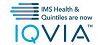 IQVIA IES Germany GmbH