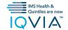 IQVIA CSMS GmbH