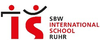 International School Ruhr