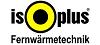 isoplus Fernwärmetechnik Vertriebsgesellschaft mbH