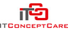IT ConceptCare GmbH