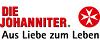 Johanniter-Pflegewohnhäuser am Rosenstein