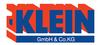 Josef Klein GmbH & Co. KG