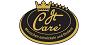 Jt Care GmbH