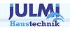 Julmi GmbH