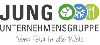 Jung Holding GmbH