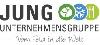 Jung Holding GmbH