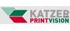 Katzer Printvision GmbH
