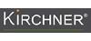 Kirchner GmbH