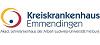 Kreiskrankenhaus Emmendingen