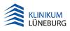 © Städtisches Klinikum Lüneburg gemeinnützige GmbH