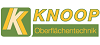 Knoop Oberflächentechnik GmbH
