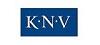 Knv 100x45
