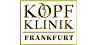 Kopfklinik Frankfurt GmbH